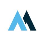 The Ad Management Platform Designed for Your Goals