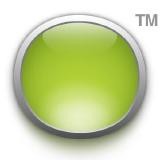Computer File Backup Software & Data Protection