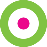 Email Marketing Platform for B2B and B2C