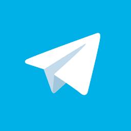A new era of messaging