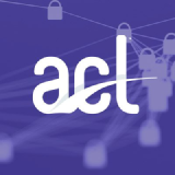 ACL Enterprise Governance Software Powered by Data Automation