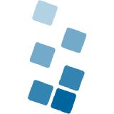Online Database Software