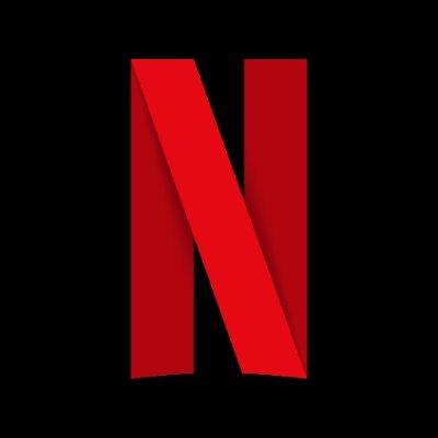 Netflix – Watch TV Programmes Online, Watch Films Online